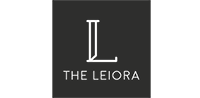 THE LEIORA